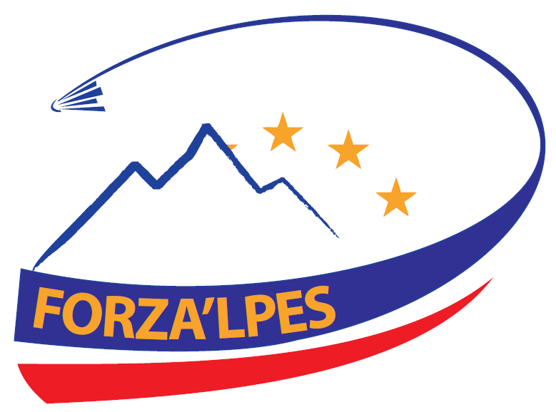 FZ FORZA ALPES INTERNATIONAL U19