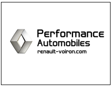 Performance Automobiles Voiron