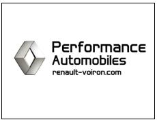 Performance Automobiles Voiron