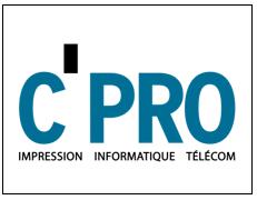 C'Pro