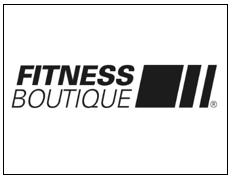 Fitness Boutique