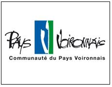 Pays Voironnais