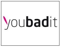 Youbadit