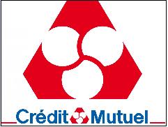 Crédit Mutuel Voiron